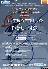 il_teatrino_del_no.jpg